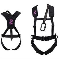 Summit Treestands Summit Safety Harness SPORT- Youth SKU: