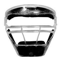 Game Face Sports Safety Mask - Medium