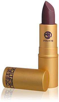 Lipstick Queen Saint Lipstick, Wine, 0.2 Ounce