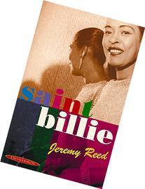 Saint Billie