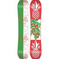 Salomon Snowboards Salomonder Snowboard One Color, 145cm
