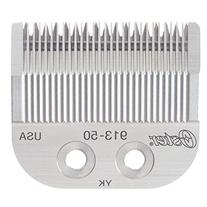 Oster Salon Replacement Blade