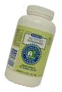 Salt Stable LO Gel - 16 oz