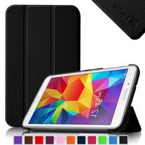 Fintie Samsung Galaxy Tab 4 7.0 Case - Ultra Slim