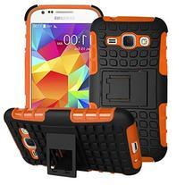 MobilePick® Samsung Core Prime Galaxy Prevail LTE G360 Case