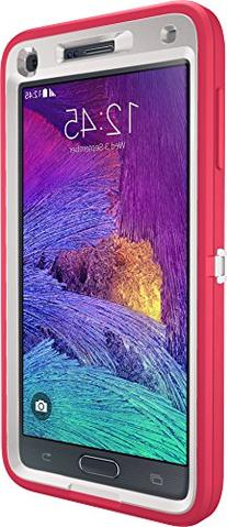 OtterBox Samsung Galaxy Note 4 Case Defender Series -