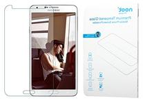 NOOT® Samsung Galaxy Note III 3 Tempered Glass Screen