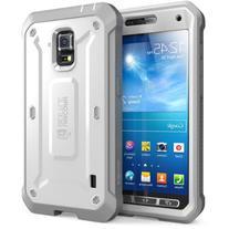 Galaxy S5 Case, SUPCASE  Samsung Galaxy S5 Case  Full-body