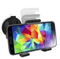Samsung Galaxy S5 Easy-dock Car Mount Holder  New 2015