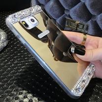 S6 Edge Plus Case, FYY  Premium PU Leather Wallet Case Stand