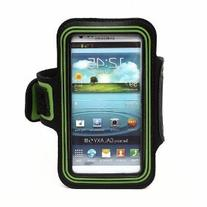MobilePick® Samsung Galaxy SIII Armband Case Cover For