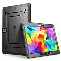 Samsung Galaxy Tab S 10.5 Case, SUPCASE  Case for Galaxy Tab