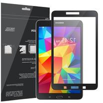 Bubble Free HD Clear Matte Screen Protector