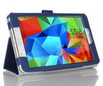 ProCase Samsung Galaxy Tab 4 8.0 Tablet Case with bonus