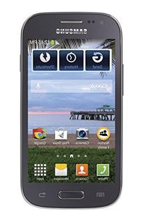 TracFone Galaxy Stardust No Contract Phone - Retail