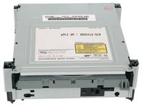 Samsung Toshiba Ms25 Ts-H943 Xbox 360 DVD Replacement Drive