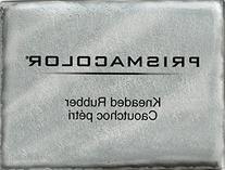 SAN70531 - Prismacolor DESIGN Kneaded Rubber Art Eraser