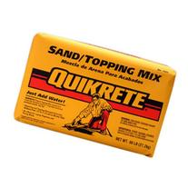 Sand  Mix - Pack of 40