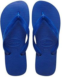 Havaianas Top Sandals 37-38 BR Marine Blue
