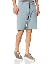 Oakley Men's Sanders Short Lead Shorts 36 X 11