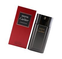 Santos De Cartier By Cartier For Men Concentrate Edt Spray 3