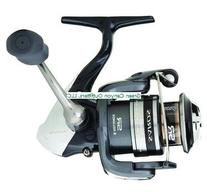 Shimano Saros Spinning Fishing Reel, 2/270, 4/140, 6/110,