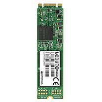 Transcend 512GB SATA III 6Gb/s MTS800 80 mm M.2 Solid State