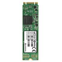 Transcend 128GB SATA III 6Gb/s MTS800 80 mm M.2 Solid State