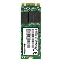Transcend 512 GB SATA III MTS600 60 mm M.2 SSD