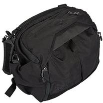 Vertx EDC Satchel Bag  by Vertx