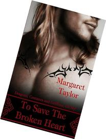 To Save The Broken Heart: Dragons, Griffons and Centaurs, Oh