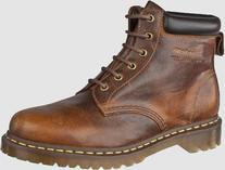 Dr. Martens Men's Saxon 939 Boot,Tan,9 UK/10 M US