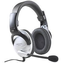 Koss SB-45 Communication Stereophones