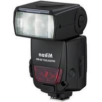 Nikon SB-800 AF Speedlight for Nikon Digital SLR Cameras -