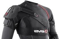 EVS Sports SB04 Shoulder Brace