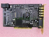 Creative SB0460 Sound Blaster X-Fi Xtreme Music 7.1 Channel