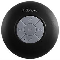 SoundBot SB510 Speaker System - Battery Rechargeable -
