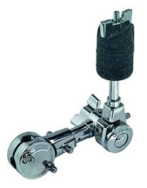 Gibraltar SC-DCT-BT Deluxe Add-On Cymbal Brake Tilter