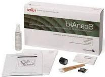 Fujitsu CG01000-507001 ScanAid - Scanner consumable kit -
