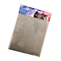 Brother ScanNCut CATSP01 Iron-On Transfer Sample Pack-