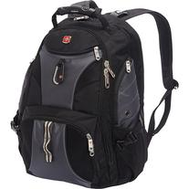 SwissGear Travel Gear ScanSmart Backpack 1900- eBags
