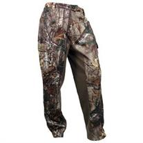 Scentbloker Knock Out Pant Trinity Scent Control Realtree