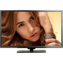 "SCEPTRE X322BV-MQC 32"" LED Class 720P HDTV with ultra slim"