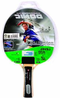 SCHILDKROT Donic Waldner 400 Table Tennis Bat