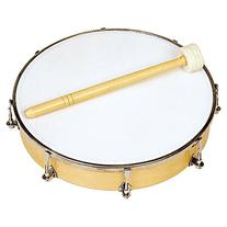 Rhythm Band Tunable Hand Drum 10 in., Rb1180