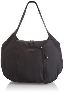 Timbuk2 Scrunchie Yoga Tote Bag 2014, Black