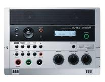 Roland SD / CD Recorder CD-2I