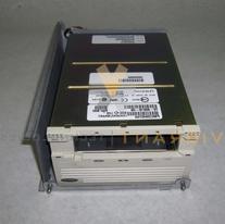 STK SDLTBR2-002 SDLT 110/220GB LVD DRIVE