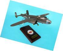 Executive Series Display Models SE0044W B-25J Mitchell