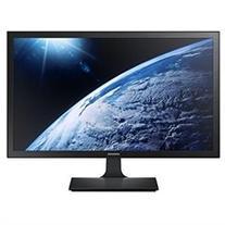 Samsung SE310 Series S27E310H 27 Inch Screen LED Lit Monitor